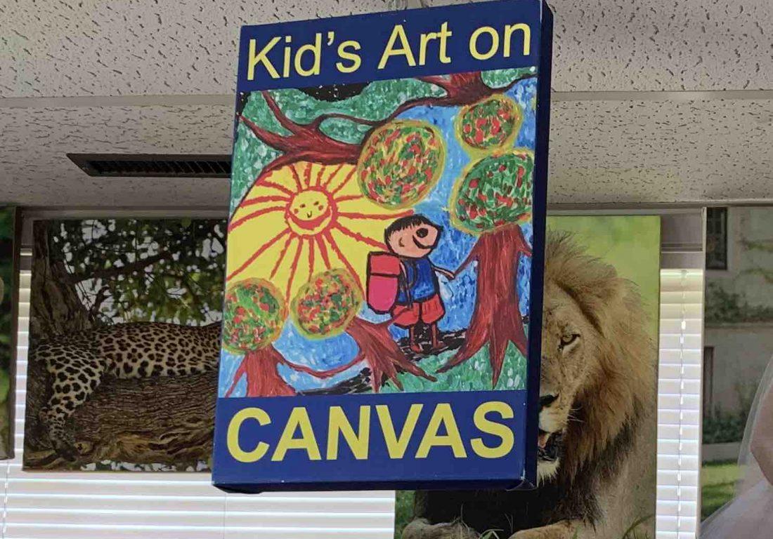 Canvas4